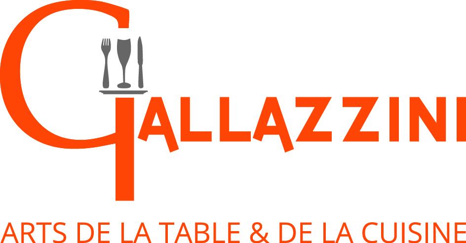 Gallazzini
